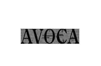 004 Avoca