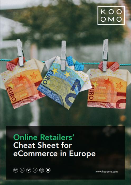 cheat-sheet-thimb