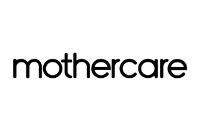 mothercare-logo-200-131 (1)